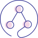 LifeScan Connect Global Values icon